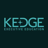 Préparez dès maintenant la sortie de crise, avec KEDGE Executive Education