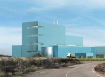 BMG investit 60 M€ dans une usine de production de panneaux de plâtre