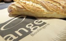 Une boulangerie Ange emploie en moyenne 12 salariés et table sur un chiffre d'affaires de 1,2 million d'euros HT par an.
