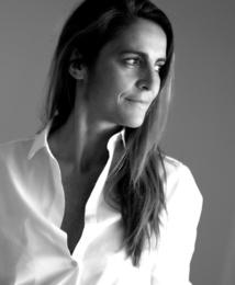 Amelia Tavella distinguée par l'Ordre National du Mérite