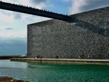 Les musées seront-ils les premiers à pouvoir rouvrir leurs portes ? Photo©MOH