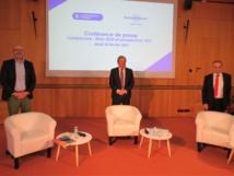 Banque de France et CCIAMP compilent les impacts d'une année exceptionnelle