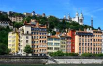 Proclair s'exporte à Lyon