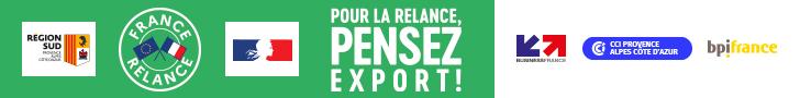 L'État et la Région Sud ensemble pour répondre aux besoins des entreprises exportatrices
