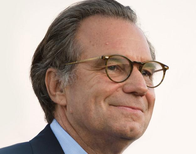 L'UPE 13 félicite Renaud Muselier pour sa réélection à la tête de la Région Sud