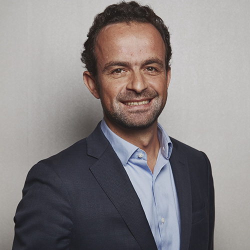Thomas de Williencourt (DR)