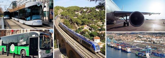 Métropole Aix-Marseille-Provence: Bien mesurer les enjeux !