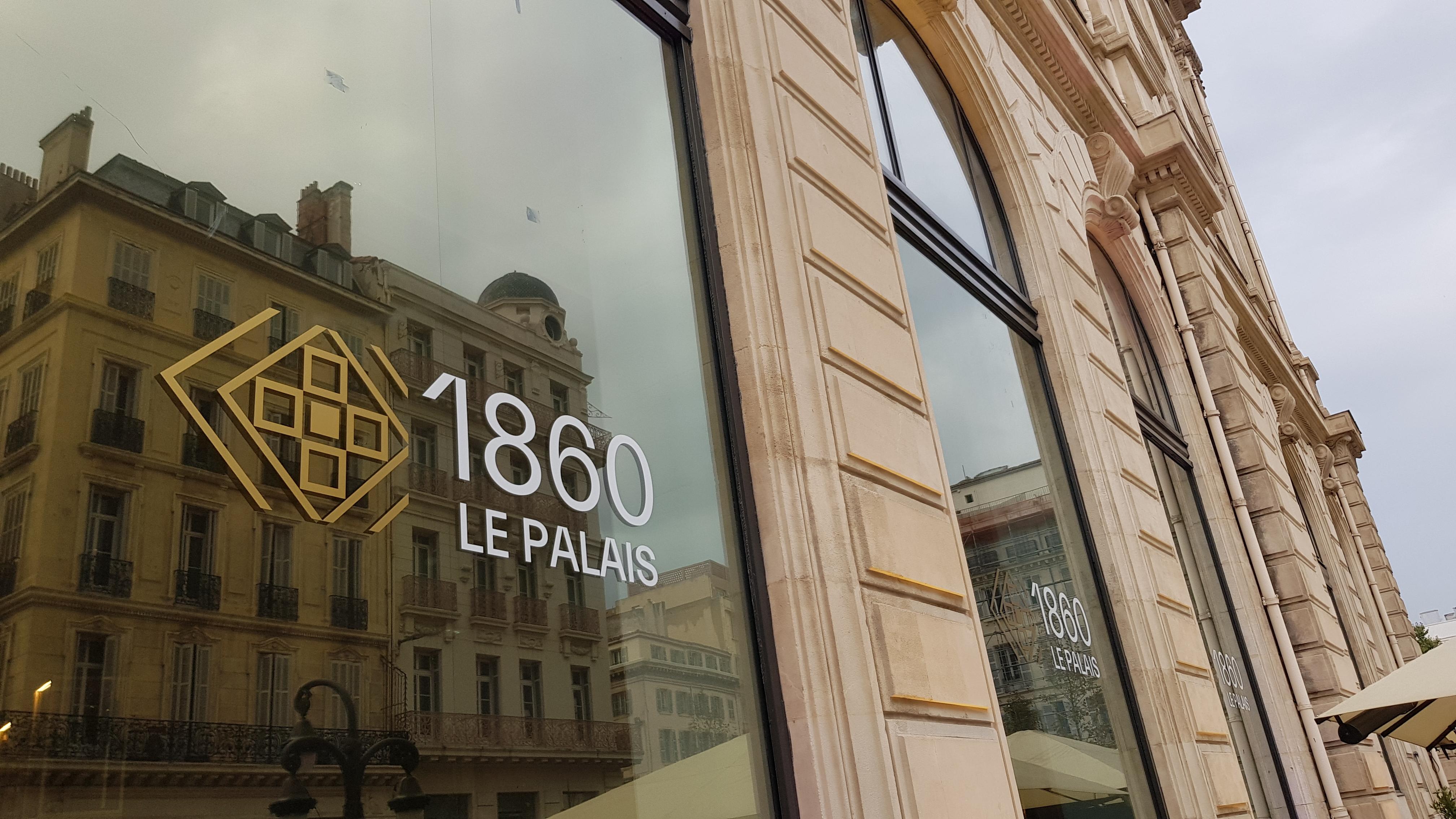 La CCI propose une nouvelle brasserie en centre-ville (photo : F.Dubessy)