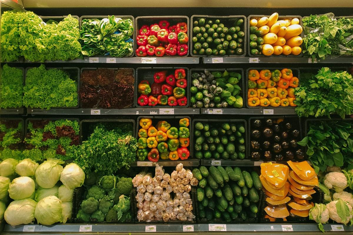 La société Salade2Fruits distribue au secteur de la restauration principalement des fruits et légumes (photo : Salade2Fruits)