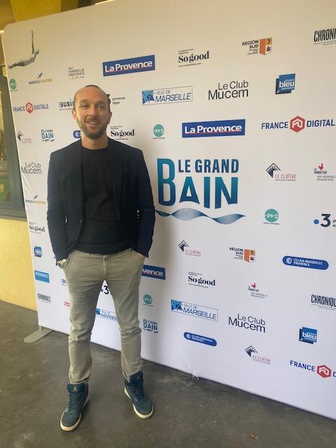 La fondation de Marseille cultive l'impact social