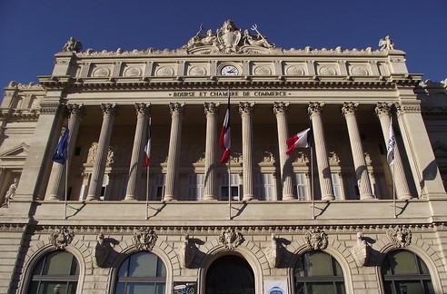 L'Upe 13 a désigné ses chefs de file pour les élections consulaires