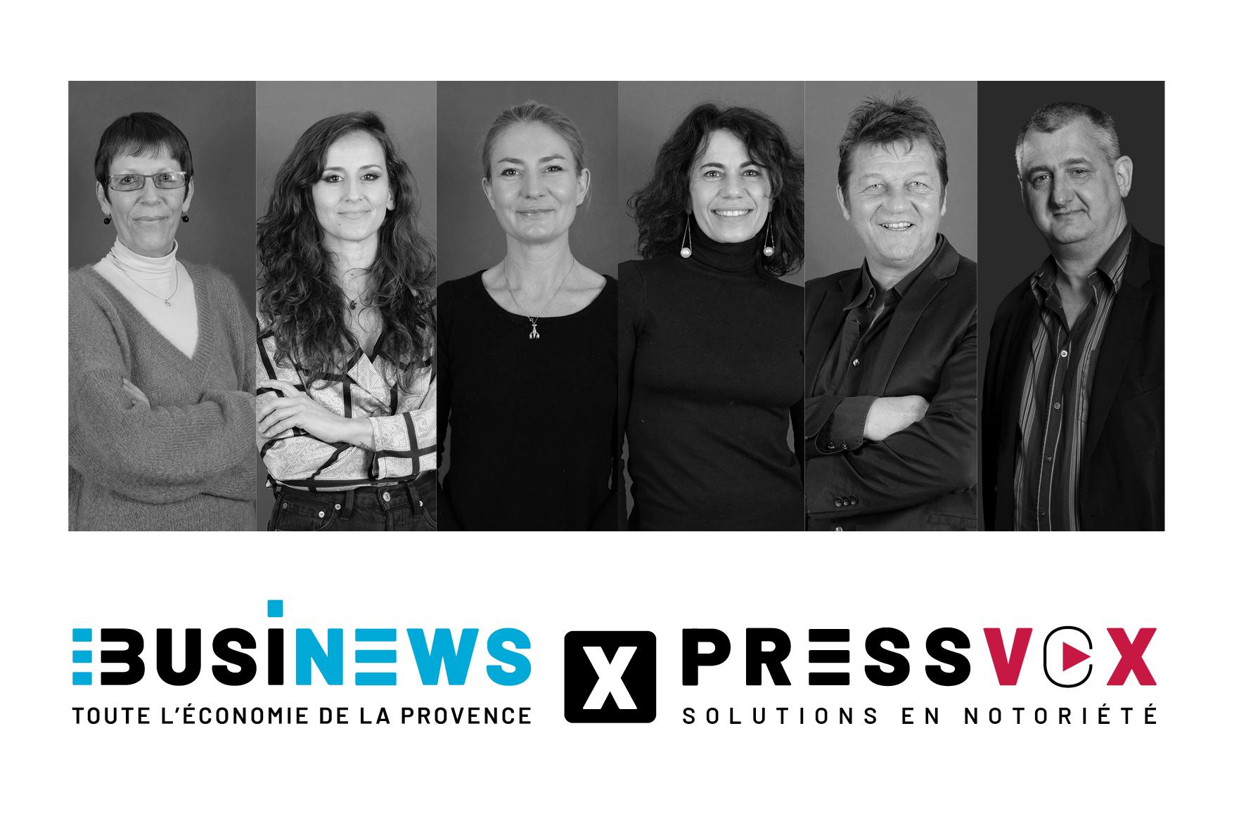 Presse, média training, visibilité: 4 ateliers pour faire la différence !