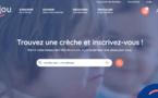 Une nouvelle crèche Babilou en plein cœur du pôle d'activité Aix-en-Provence La Duranne Cézanne