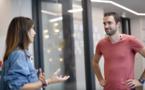 [FRENCH TECH] Service Après Vente des startups ! Avec Searoutes et l'APEC 🚀