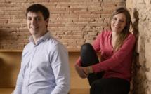 Emkipop développe sa vente en ligne