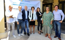 L'APEX lance le Collectif de l'international