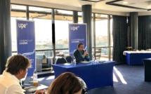 Un « extraordinaire » 20ème Forum des Entrepreneurs pour l'Upe 13