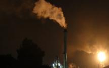 « Allo Industrie » incite les industriels à la transparence avec les riverains