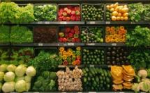 Salade2Fruits nouveau propriétaire du groupe Canavese