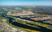 Le GPMM va étudier la mise en place d'une liaison ferroviaire vers la Ruhr