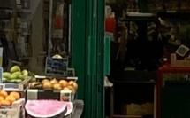 Réouverture des restaurants avec un protocole renforcé