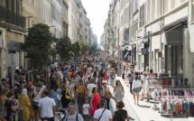 La Braderie de Marseille attendra… 2021 !