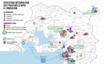 Une plateforme d'innovation métropolitaine pour la relance