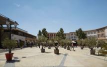 McArthurGlen Provence joue de la nouveauté