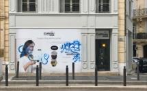 La Métropole élargit son champ d'intervention contre la vacance commerciale dans Marseille