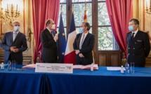 Plan de relance : 64 M€ pour financer des projets concrets en PACA