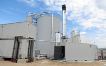 Métha'Synergie veut mettre les gaz sur la méthanisation