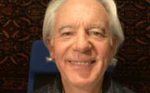 Le Dr Thierry Salmon veut soigner l'isolement du dirigeant