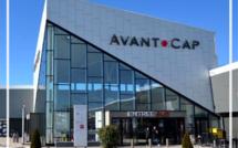 Le centre commercial Avant Cap lance « Visio & Shop »