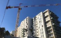 28 communes des Bouches-du-Rhône mauvaises élèves de la construction HLM
