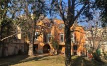 Colonies va ouvrir une résidence de coliving près du palais Longchamp