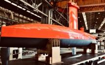 Quand la bataille navale se joue sur le terrain de l'innovation maritime
