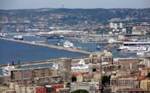 La métropole Aix-Marseille-Provence va exonérer de CFE les entreprises s'installant sur son territoire