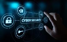 Mailinblack lance sa nouvelle solution pour prévenir les cyberattaques