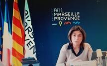 Les Bouches-du-Rhône remettent le couvert pour sauver leurs restos