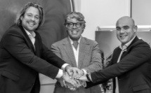 Michaël Zingraf ouvre sa première licence de marque autour de Marseille et de son littoral