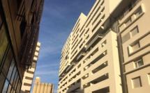Aix-Marseille - Un marché locatif tout en contrastes