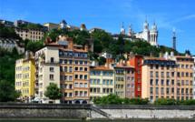 Proclair s'exporte à Nice et à Lyon