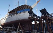 Cinquième édition de la Semaine de l'emploi maritime