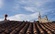 L'Office de Tourisme et des Congrès de Marseille ouvre une place de marché pour les activités de loisirs
