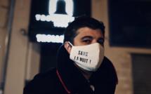 « Sans La Nuit » … Quand ceux qui font la nuit à Marseille témoignent