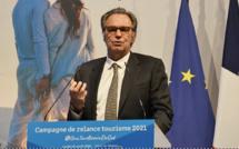 Le CRT Provence-Alpes-Côte d'Azur lance la 2e saison de sa campagne touristique