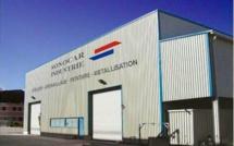 Plan de relance de l'industrie régionale : les aides de Bercy tardent à venir