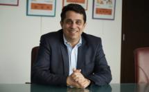 Trois questions à… Pascal Blain, directeur régional de Pôle Emploi Provence-Alpes-Côte d'Azur