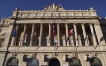 Élections consulaires : L'Upe 13 auditionnera un candidat par territoire