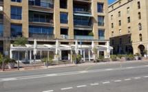 La Mairie de Marseille va autoriser les bars et restaurants à créer des terrasses éphémères